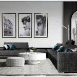 Как выбрать правильно качественную мягкую мебель