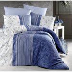 Как выбрать удобное и качественное постельное белье