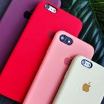 Как выбрать защитный чехол для мобильного телефона?