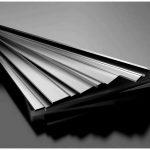 Какие бывают листовые металлы?