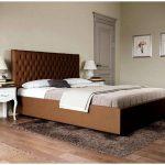 Покупка кровати в спальню: на что обратить внимание?
