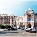 Преимущества услуги квартиры посуточно в Одессе