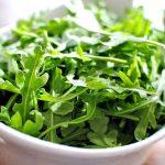 Разновидности салатов листовых и их выращивание в открытом грунте