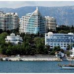 Рынок недвижимости Восточной Европы, купить квартиру в Болгарии
