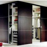 Типы шкафов: какой лучше выбрать?