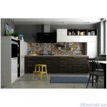 Виготовлення меблів на замовлення: переваги індивідуальних меблів, асортимент, від чого залежить ціна