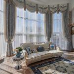 Какие окна ПВХ выбрать? Окна из ПВХ для вашего дома