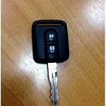 Что делать, если вы потеряли ключи от машины и у вас нет запасных