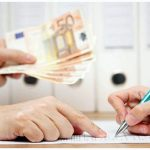 Что такое внесудебное взыскание долгов?