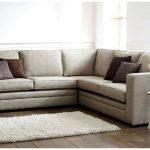 Як правильно вибрати кутовий диван?
