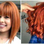 Як вибрати якісну косметику для волосся