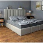 Як вибрати ліжко і правильно підібрати розмір. Рейтинг кращих ліжок з масиву