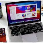 Является ли Apple Store единственным вариантом центра ремонта Apple?