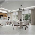 Как найти подходящего дизайнера интерьера для вашего дома