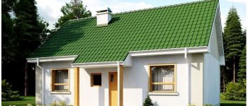 Как сэкономить и построить хороший дом?