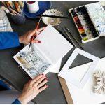 Как стать дизайнером интерьера (и что нужно знать перед этим)