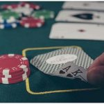 Как стать профи в покере?