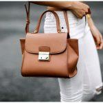 Как ухаживать за брендовой сумочкой