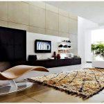 Как выбрать дизайн для своей квартиры правильно?