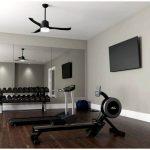 Как выбрать лучшее оборудование для домашнего тренажерного зала