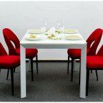 Как выбрать мебель для ресторана или кафе