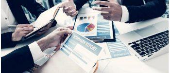 Как заемщику выгодно оформить кредит в банке