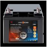 Купить литиевые аккумуляторы в Украине: продукция от производителя