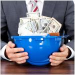 На что обращать внимание когда оформляете кредит?