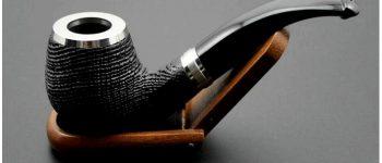Основные правила подбора курительной трубки