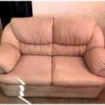 Перетяжка мягкой мебели: Наиболее распространенные причины повреждений и как защитить вашу мебель