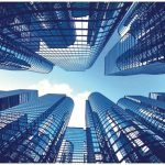 Полезная информация о рынке коммерческой недвижимости