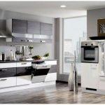 Ремонт на кухне: советы и рекомендации профессионалов