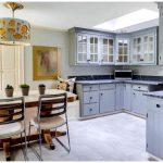 Зачем нужна кухня по индивидуальным размерам, в чем разница с готовой?