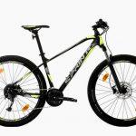 11 преимуществ езды на велосипеде, а также советы по безопасности
