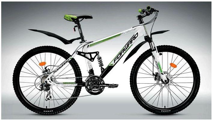 Все о велошлемах и как не ошибиться с выбором?