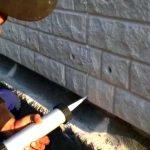 Фасадные термопанели из пенопласта – гарантия тепла и уюта в вашем доме