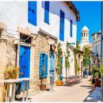 Покупка недвижимости на Кипре в целях оформления ВНЖ