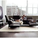 Правильный выбор мебели